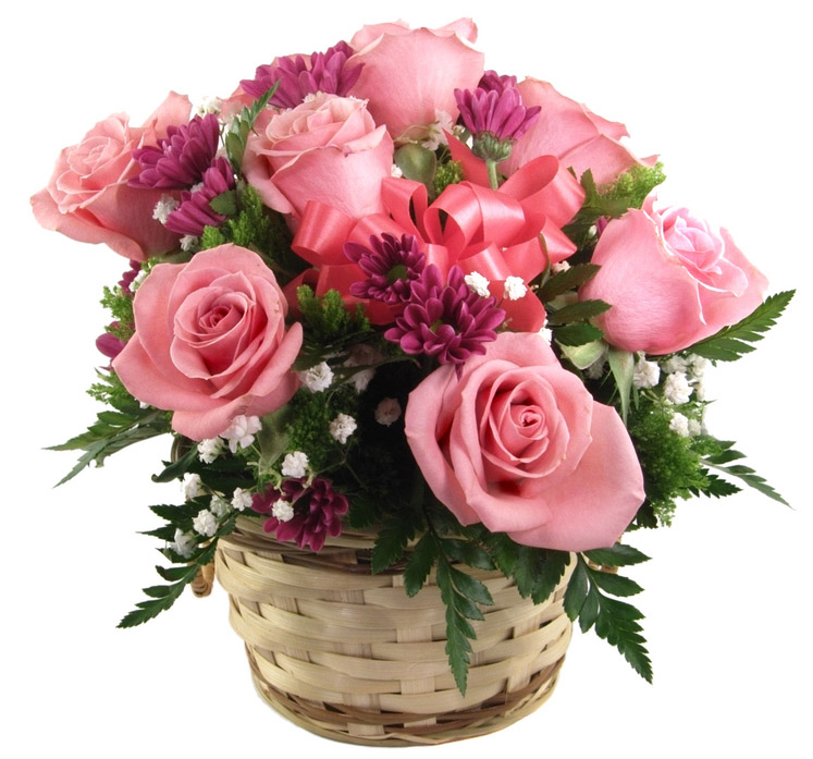 http://www.wineflowers.com/images/cestino-di-rose-rosa.jpg
