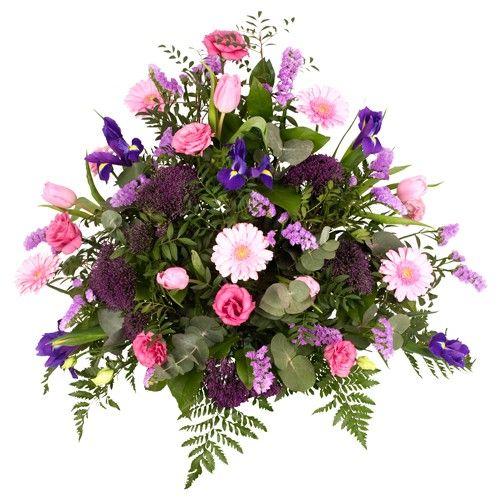 Fiori per funerale italy spedire consegnare corone for Livrer une rose