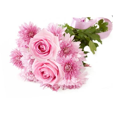 Conosciuto Regalo | Sorpresa o Regalo di Compleanno. Fiori e bouquets NZ89