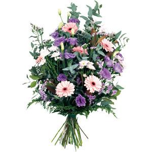 Mazzo Di Fiori Per Funerale.Corone Fasci E Composizioni Per Funerale In Canada Invio E