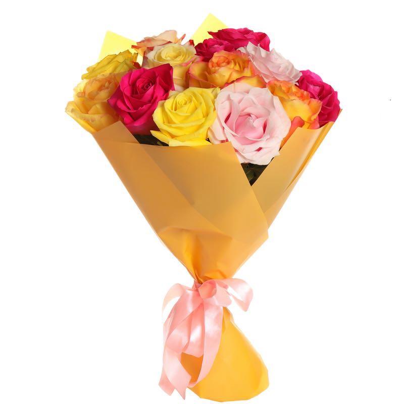 http://www.wineflowers.com/images/mixed_roses.jpg