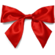 Special Wrapping and bow