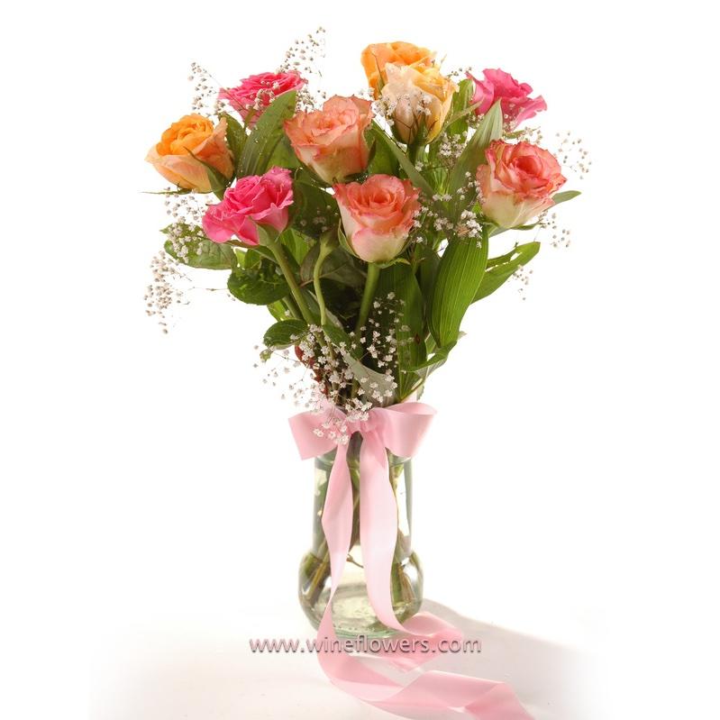 fiori romano bologna - photo#25