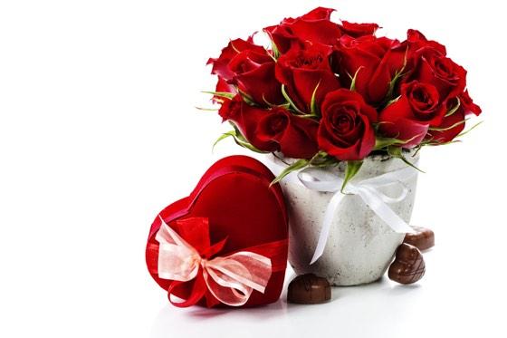 Fiori San Valentino.Fiori San Valentino Kasli Fiori E Piante A Domicilio In Kasli